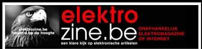 elektrozine logo